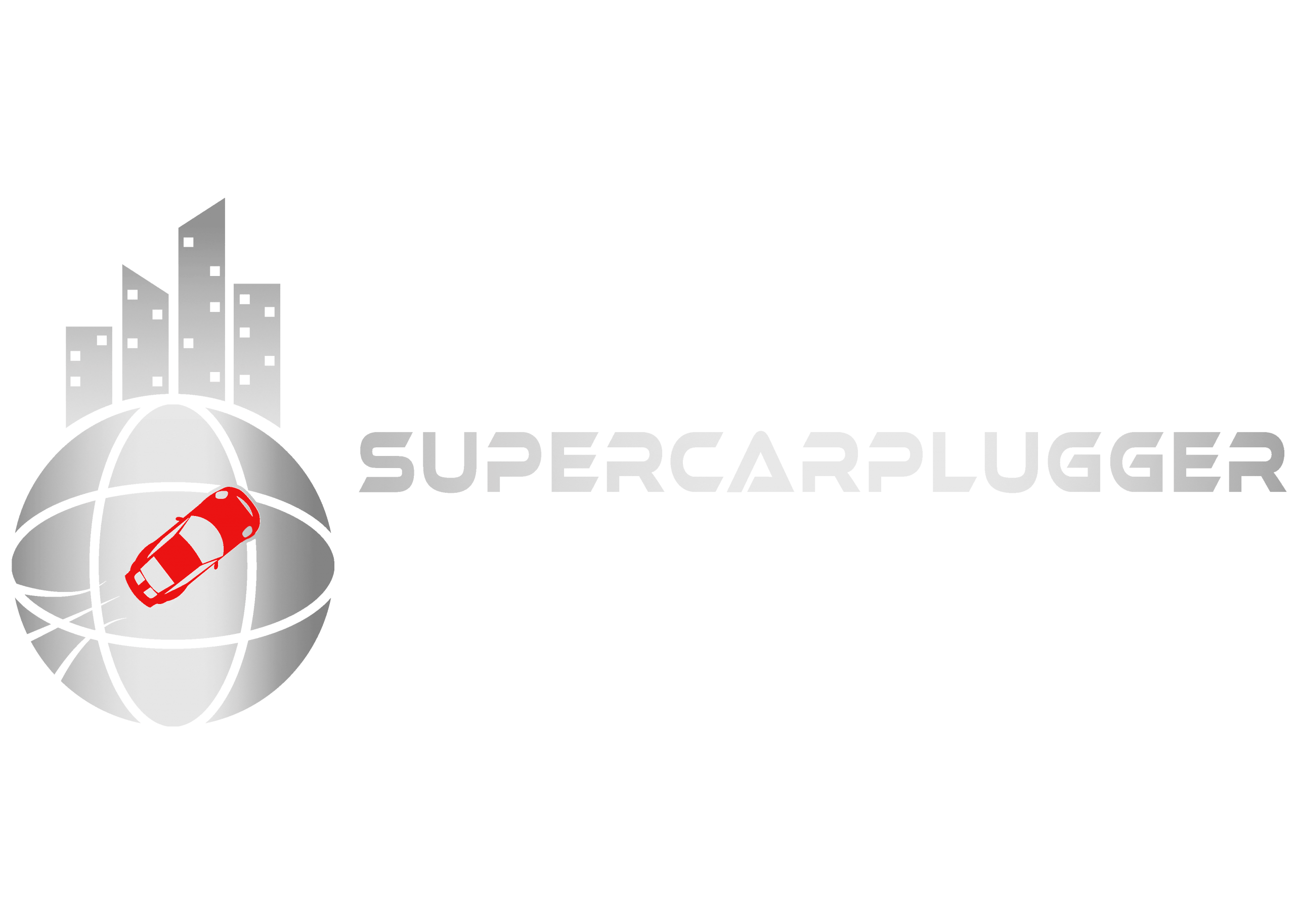 Supercarplugger
